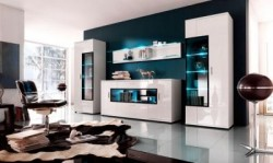 Какую мебель купить – готовую или на заказ?
