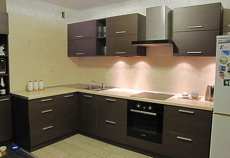 угловые кухни фото дизайн заказать угловую кухню в минске недорого